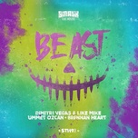 Tải nhạc hot Beast (All As One) (Extended Mix) Mp3 online