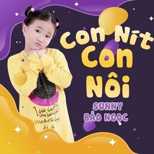 Download nhạc Con Nít Con Nôi online