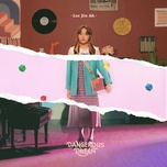 Tải bài hát Dangerous Dream online