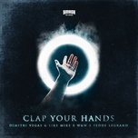 Download nhạc Clap Your Hands Mp3 miễn phí về điện thoại