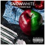 Tải bài hát Snow White nhanh nhất