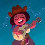 Download nhạc Ruby Rider (Soundtrack Version) hay nhất