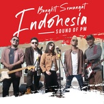 Bài hát Bangkit Semangat Indonesia Mp3 về điện thoại