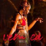 Download nhạc hay Vem Cá (Ao Vivo) Mp3