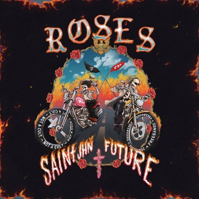 Nghe và tải nhạc Roses Remix hot nhất về điện thoại