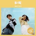 Download nhạc hot Call Me Mp3