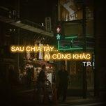 Nghe nhạc Sau Chia Tay... Ai Cũng Khác Beat hay nhất