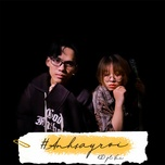 Download nhạc hot Anh Say Rồi Mp3