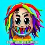 Nghe nhạc hay Gooba (Warface Bootleg) chất lượng cao