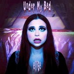 Download nhạc hay Under My Bed Mp3 chất lượng cao