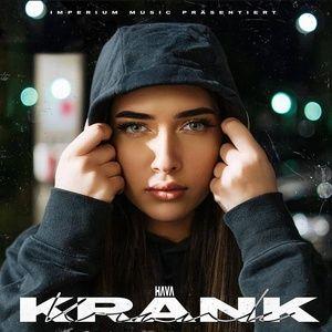 Download nhạc hot Krank miễn phí về điện thoại
