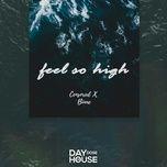 Tải bài hát Feel So High miễn phí