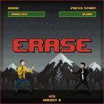 Nghe nhạc Erase hot nhất về máy