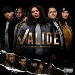 Nghe nhạc hay Rap Game Mp3 online