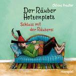 Download nhạc hay Schluss Mit Der Räuberei - Teil 06 nhanh nhất về điện thoại