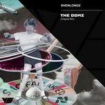 Tải nhạc hay The Domz (Original Mix) Mp3 miễn phí về điện thoại