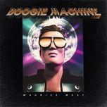 Tải nhạc Mp3 Boogie Machine (Extended Mix) trực tuyến