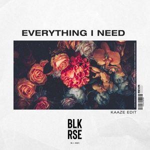 Tải nhạc Everything I Need (KAAZE Edit) Mp3 online