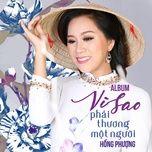 Download nhạc hot Ví Dầu Qua Cầu Đạp Xe Mp3 online