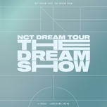 Tải bài hát Dream Run (Live) Mp3 hot nhất