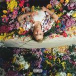 Download nhạc Mp3 Falling hay nhất