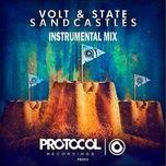 Tải nhạc hay Sandcastles (Extended Instrumental Mix) trực tuyến miễn phí