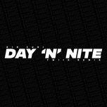 Tải nhạc hot Day 'N' Nite (TWIIG Remix) về máy