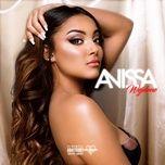 Nghe và tải nhạc Anissa nhanh nhất về điện thoại