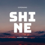 Download nhạc Shine hot nhất về điện thoại