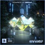 Download nhạc New World online miễn phí