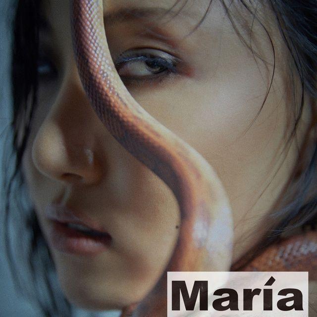 Tải nhạc hay Maria miễn phí về điện thoại