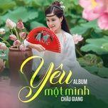 Download nhạc hot Gợi Nhớ Quê Hương Mp3 miễn phí về điện thoại