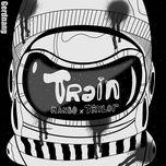 Tải nhạc Train hot nhất về máy