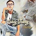 Download nhạc hot Quàng Thượng Beat Mp3