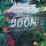 Download nhạc Boom miễn phí về điện thoại
