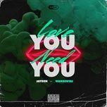 Tải bài hát Mp3 Love You Need You online miễn phí