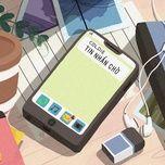 Tải nhạc hay Tin Nhắn Chờ Beat về điện thoại