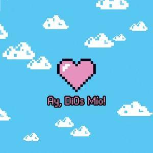 Tải bài hát Ay, Dios Mío! miễn phí
