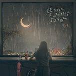 Tải bài hát Mp3 Rains Again chất lượng cao