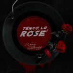 Nghe nhạc Tên Cô Là Rosé Mp3 hot nhất