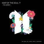 Tải bài hát Black Swan (Japanese Version) Mp3 nhanh nhất