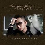Download nhạc hot Thời Gian Thấu Rõ Lòng Người Beat Mp3 về máy