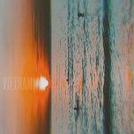 Nghe và tải nhạc Trip Lovers - Vietnam Mp3 hot nhất