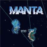 Bài hát Manta Cover online miễn phí