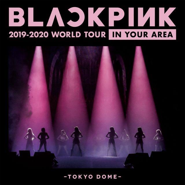 Nghe và tải nhạc Mp3 Ddu-du Ddu-du (Japan Version / Blackpink 2019-2020 World Tour In Your Area -tokyo Dome-) miễn phí