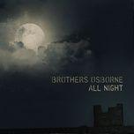 Tải bài hát All Night online