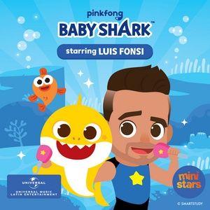 Tải nhạc Mp3 Baby Shark chất lượng cao