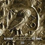 Tải nhạc Greece Mp3 hot nhất
