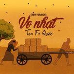 Download nhạc hot Vợ Nhặt (New Version) trực tuyến