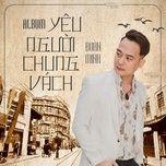 Download nhạc Chuyến Xe Lam Chiều Mp3 về máy